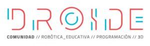 logo-droide