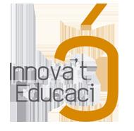 logo-innovat