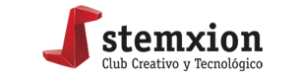 logo-stemxion