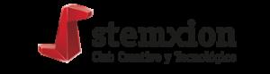 logo-stemxion