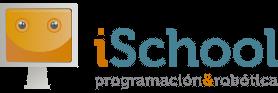 logo-ischool