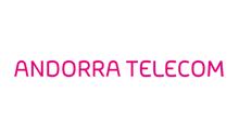 WRO Andorra