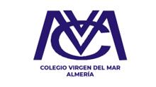 WRO Almería
