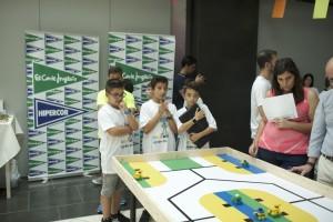 Murcia2